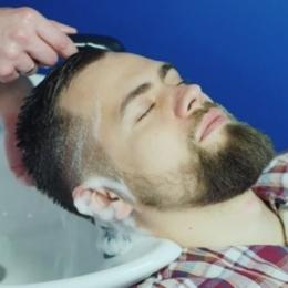 De câte ori pe săptămână este indicat să vă spălați părul
