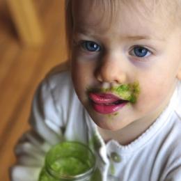 Spanacul, un aliment minune. Care sunt beneficiile sale neştiute