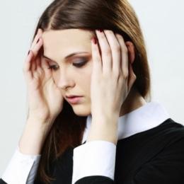 Ce este de fapt spasmofilia şi cum se tratează