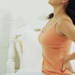 Aspirina si mierea pentru tratarea articulatiilor