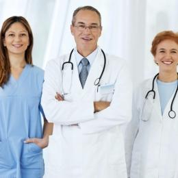 Boala care afectează unul din trei români. Cât de grave sunt complicaţiile