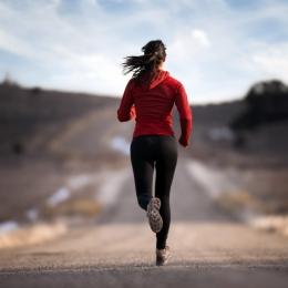 Cinci secrete de sport şi dietă de la Mihaela Bilic!