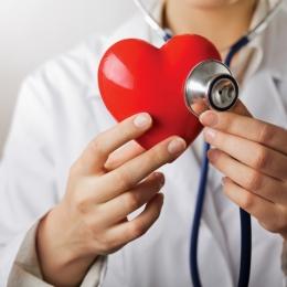 Atenţie, prin intermediul stetoscopului se pot transmite boli!