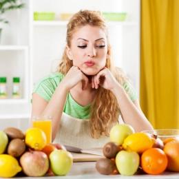 Mare atenţie la alimentaţie! Ce trebuie să mănânce bolnavii de hepatită