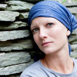 Stop Cancerului de Col Uterin!