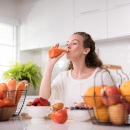 Nutrienți pentru buna funcţionare a organismului