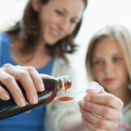 Când este bine să dăm copiilor suplimente pentru stimularea imunităţii