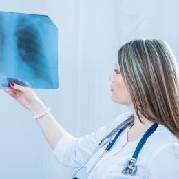 Bolnavii cu TBC vor beneficia de tratamente mai bune