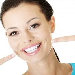 Terapia laser rezolvă probleme apărute în boala parodontală
