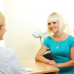 Infecţia cu HPV, cea mai frecventă infecţie cu transmitere sexuală
