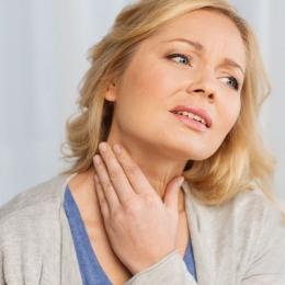 Glanda care nu trebuie neglijată. Tiroida vă poate afecta fertilitatea
