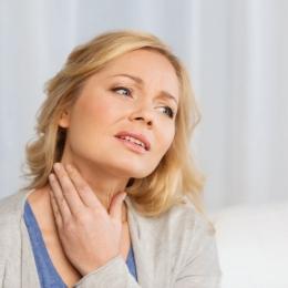 Tiroidita Hashimoto poate afecta atât gravida, cât şi fătul