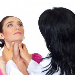Hipertiroidismul, prioritate la tratament