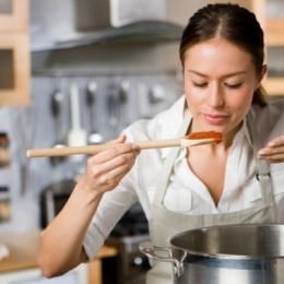 Pune magie în mâncare. Iată cele mai bune 20 de secrete din bucătărie