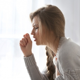 Remedii pentru orice tip de tuse, potrivite pentru adulți și copii