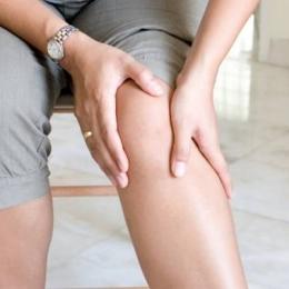 Tratamentul picioarelor umflate