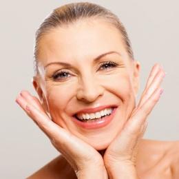Trucuri de păstrare a pielii sănătoase şi frumoase, iarna