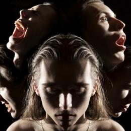 Indivizii cu tulburare de personalitate poartă pică, sunt ranchiunoşi şi nu uită niciodată
