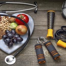Un stil de viață sănătos este posibil şi cu un buget redus
