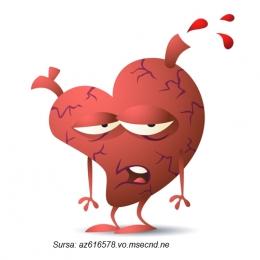 Cât de periculoase sunt aritmiile cardiace?