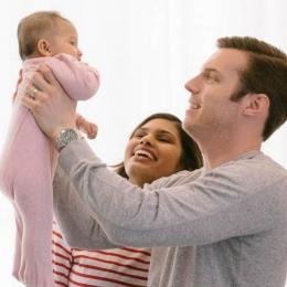 Zdruncinarea îi poate cauza copilului grave probleme de sănătate