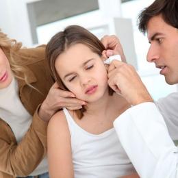 Aveţi grijă de urechile voastre! Evitaţi apariţia unor complicaţii grave!
