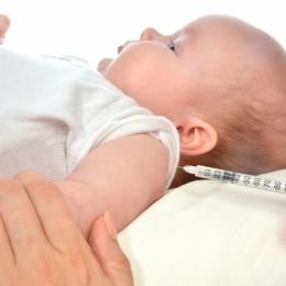 A început prima campanie de vaccinare antipneumococică