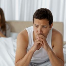 Atenţie, bărbaţi! Ce este şi cum poate fi tratat varicocelul