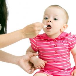 VIGANTOLUL distruge oasele copiilor sau le ajută să fie puternice? Sfaturi de la dr. Liliana Banioti, medic pediatru