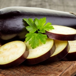Vinetele, importante surse de antioxidanţi