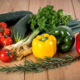 Vitamina U contribuie la tratarea ulcerului