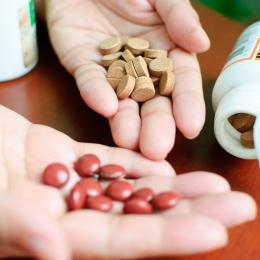 De ce nu trebuie să luăm vitamine după ureche