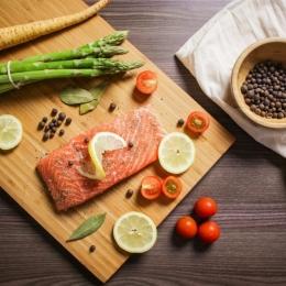 Lipsa vitaminelor vă poate destabiliza organismul