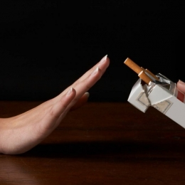 Vrei să renunţi la fumat? Iată câteva sfaturi utile