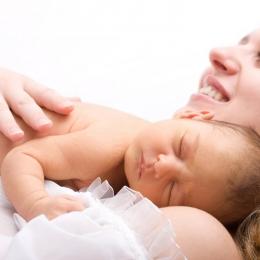 Workshop în perinatologie