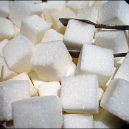 Zahărul este nociv