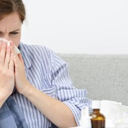 Zeci de solicitări la Ambulanţa Constanţa. Gripa şi virozele atacă sănătatea constănţenilor