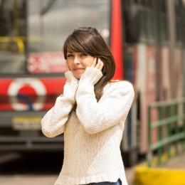 Expunerea la zgomot duce la inflamarea vaselor de sânge