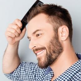 Vă cade părul? Deficitul de zinc duce la pierderea podoabei capilare