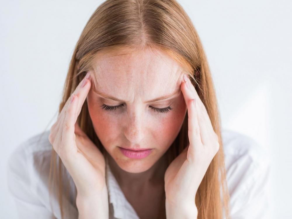 Encefalita De La Primele Simptome La Tratament