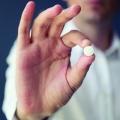 Alergia la aspirină, din ce în ce mai frecventă!