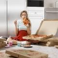 Sunteţi însărcinate? Iată ce trebuie să mâncaţi!