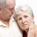 Boala Alzheimer sau cum un om poate uita, efectiv, cine este