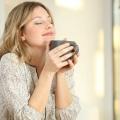 Cum poți alunga stresul cu ajutorul remediilor naturiste