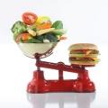 De câte calorii avem nevoie zilnic?