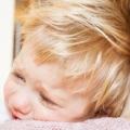 """Noul sindrom care face ravagii printre copii. """"Se manifestă foarte des la copiii cu vârste între 1 şi 12 ani"""""""