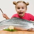 Peştele poate reduce simptomele astmului