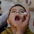 Vaccinaţi-vă! Poliomielita poate duce la deces