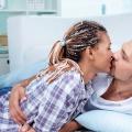 Sexul atenuează simptomele migrenei